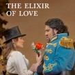 L'Elisir d'Amore